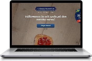 Folkeautomaten casino webbplats